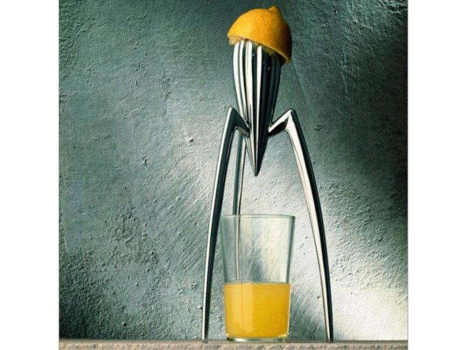 Lis na citrusy . design Starck®