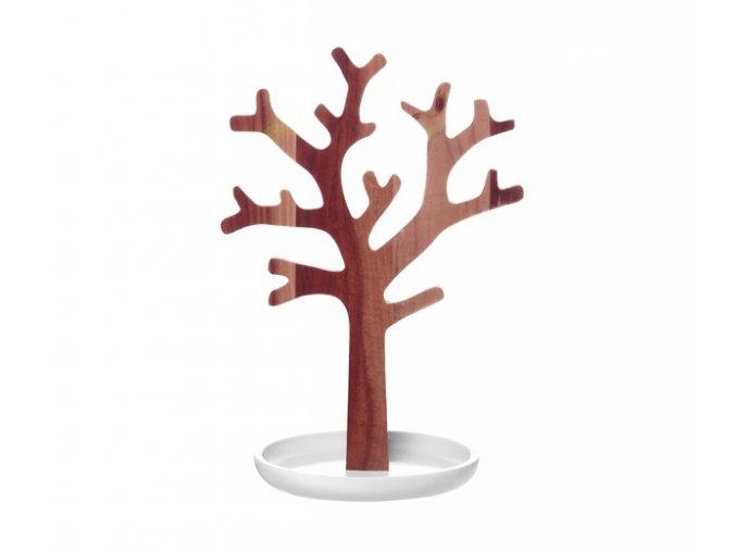 Strom na šperky . Acacia