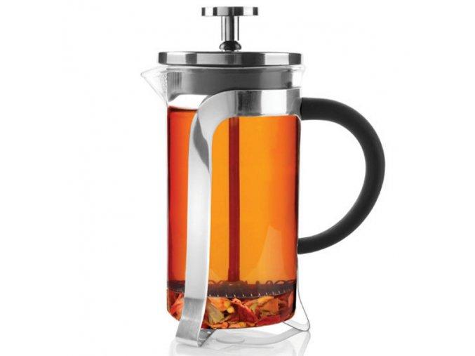 Tea Press . Tea Forte®