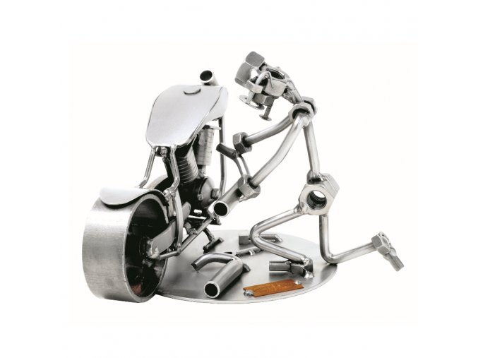 075 motorkar 800x800