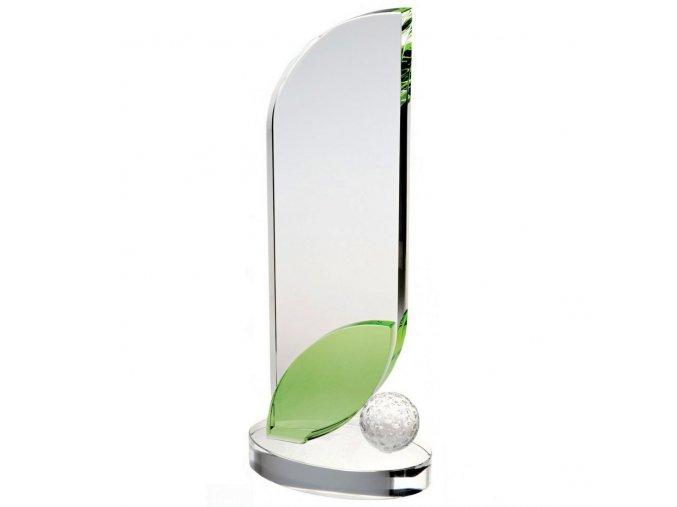 Leaf . Golf