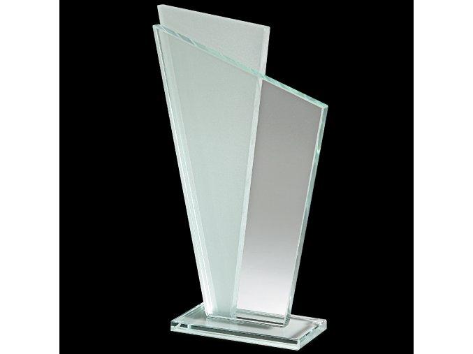 Master . Optické sklo