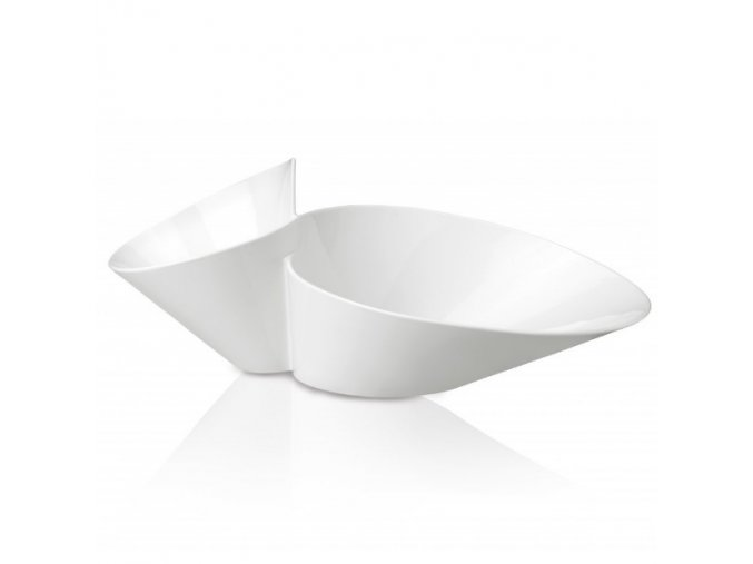Mísa Eyecatcher New Wave . Villeroy & Boch