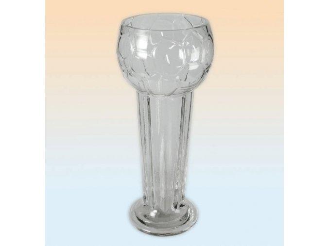 Pivní pochodeň . 0,9 L