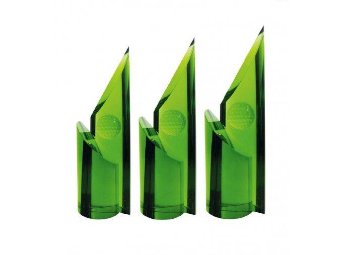 green way opticke sklo