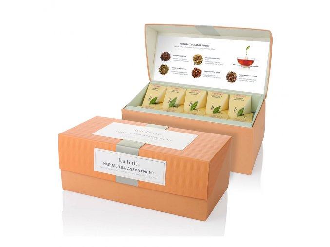 herbal assortment 1000x1000 2
