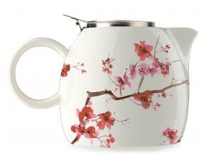 Hero 1400x1080 PUGG CherryBlossom 1504038187