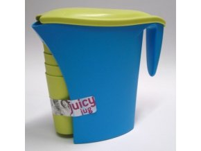 Juicy Jug . Bramli
