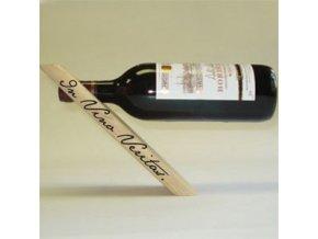 Wood wine . 45°