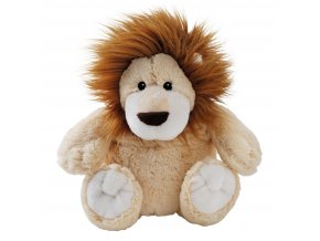 cuddly hottie lion