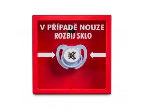 baby emergency frame rozbij sklo cz 10510 1