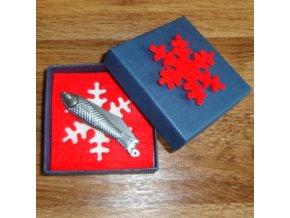 rybicka pro stesti