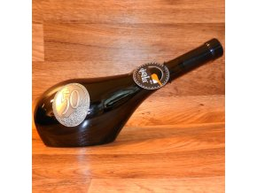 DECATA® . víno, karafa a dekanter v jednom
