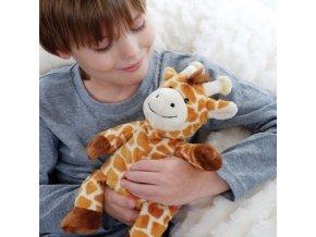 Termo žirafa . léčivá