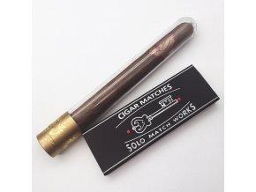 Diplomático book pro gentlemany . Jamón