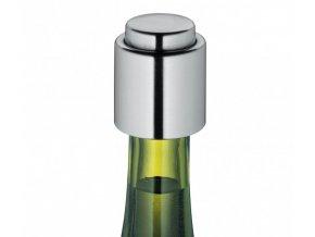 cilio uzaver na vino z nerezove oceli