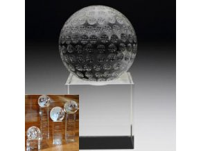 ball globus