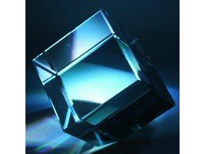 cube45