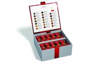 warming joy tea chest tea infuser 1024x1024