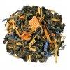 TeaPileHero 1120x1120 oasis 1503941743