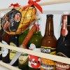 metr piv k narozeninám