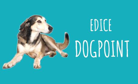 Edice Dogpoint