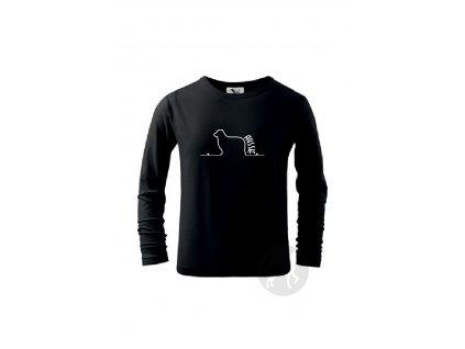 Australský ovčák breeds