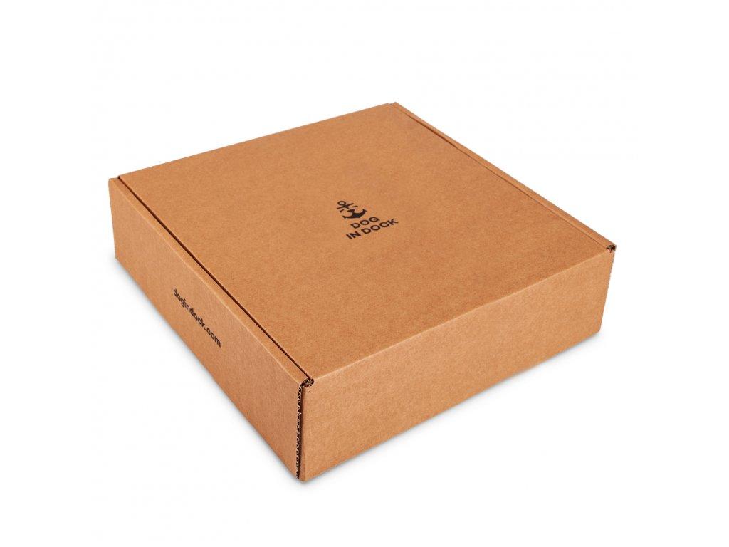 DD TRI krabice 03