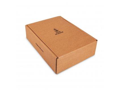 DD DVE krabice 03