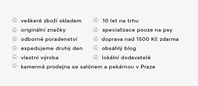 more_info_mobil2