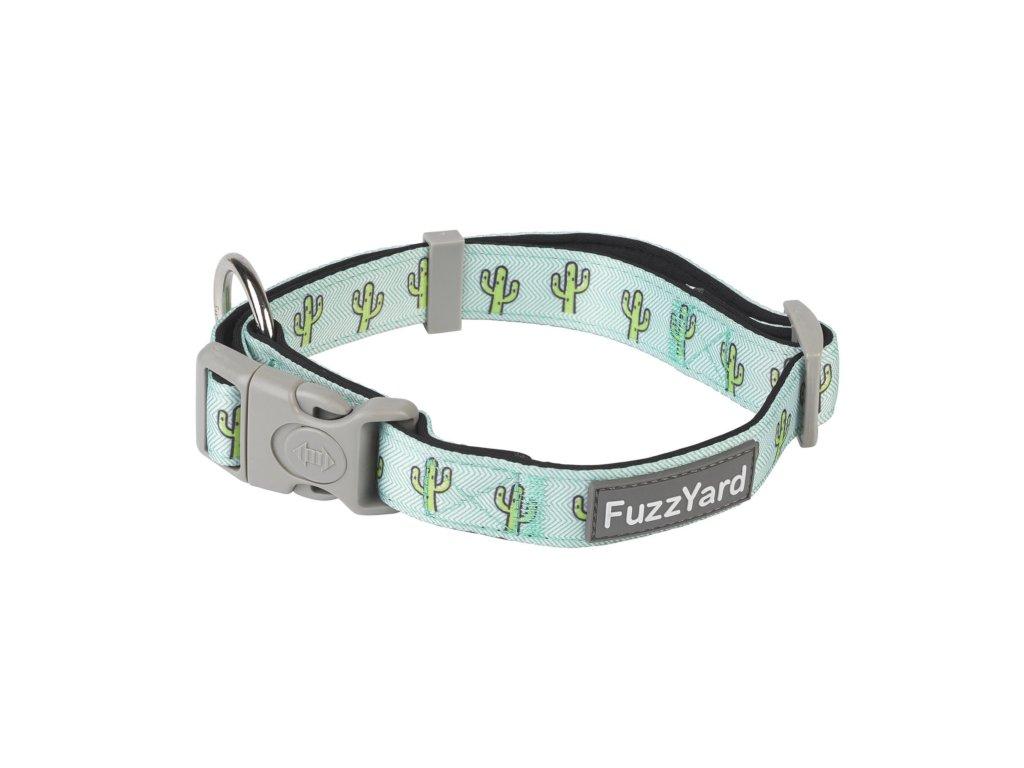 FuzzYard obojek neoprenový Tucson