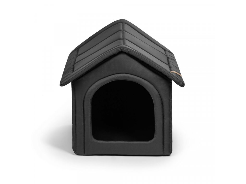 REXHOMGRY Rexproduct Home Grey 1 1024x1024