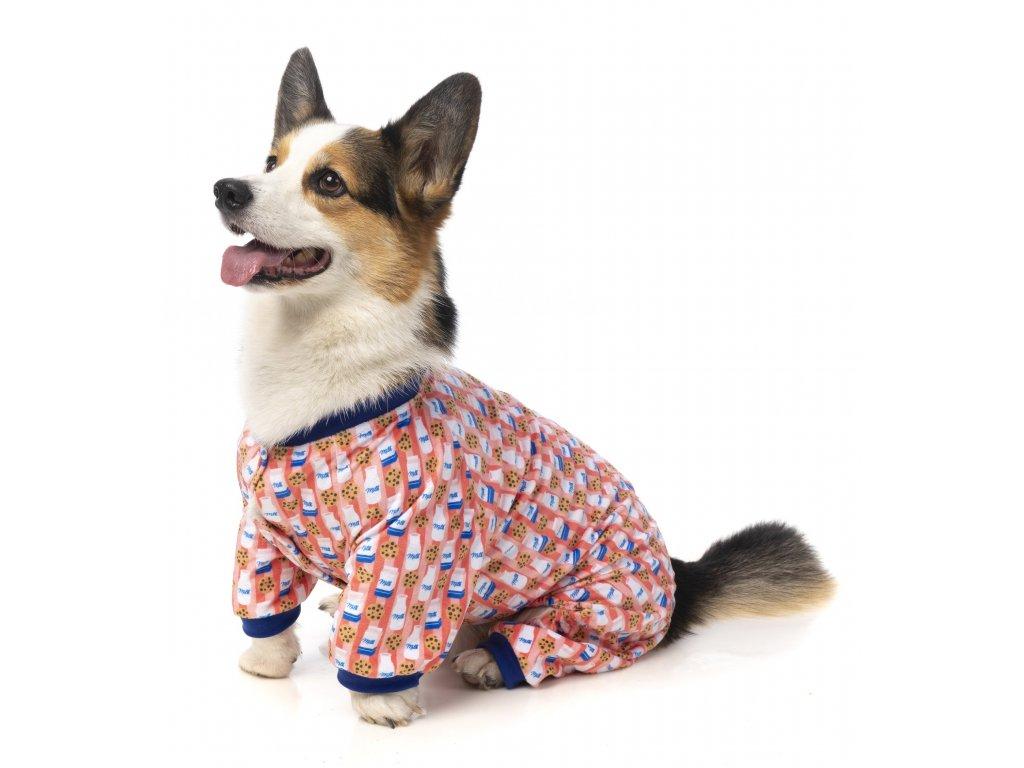 FZAMAC1 7 Pyjamas Sleepytime Dog 26 1920x