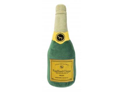 FZT24 PlushToy Champagne 1920x