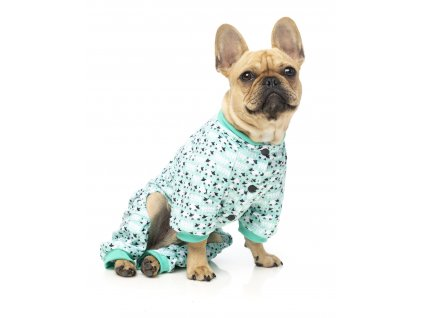 FZACSG1 7 Pyjamas CountingSheep Green Dog 10 c6a0336e c6a9 4a7b 897a ea721ffaccee 1920x