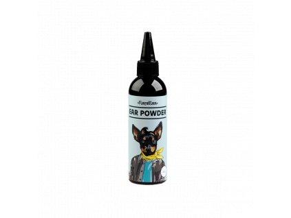 powder1200x1200