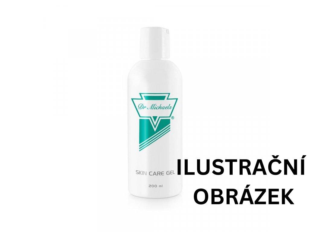 Dr. Michaels Kosmetika Skin Care Gel 200ml