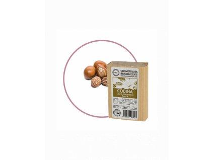 cosmetique savon gommant karite vegetal 1 610x789