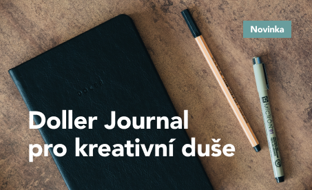 Nový Doller Journal