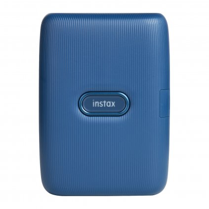 Instax DARK DENIM