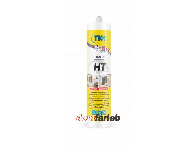 tekafix HT (1)