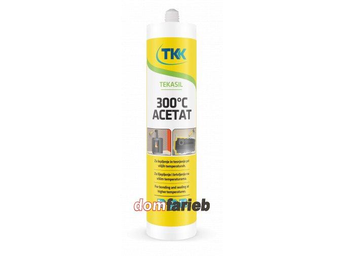 silikon_tekasi_ 300°C_ acetat_rimark