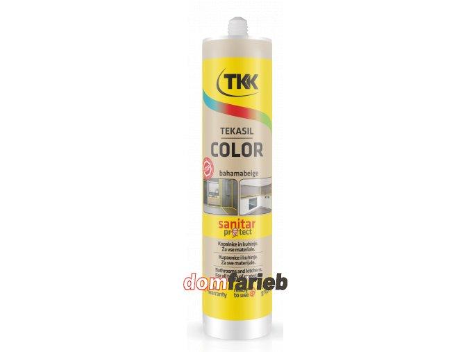 TKK TekaSil Color 1
