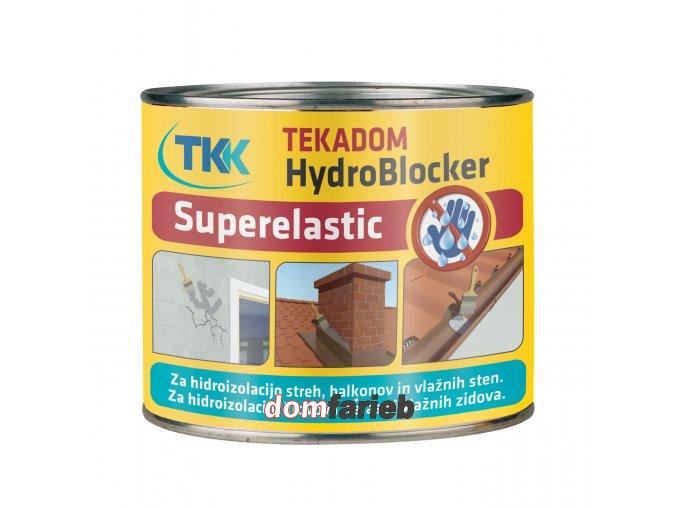 tekadom HB superelastic