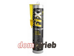 total grip spica