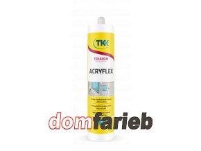 tmel_akryl_tekadom_acryflex_rimark