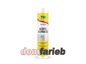 TKK tekadom acryl express