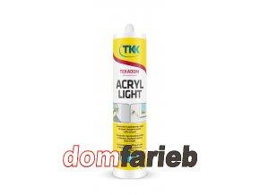 tekadom acryl light