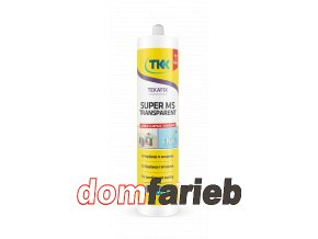 tekafix super MS transparent (1)