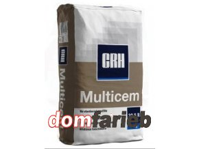 cement multicem 32.5R